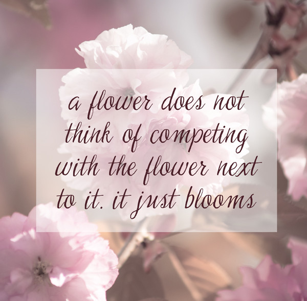 flowercompeting11x14.jpg