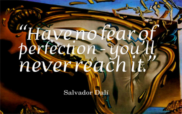 Quote-Dali-Perfection-1024x640.jpg
