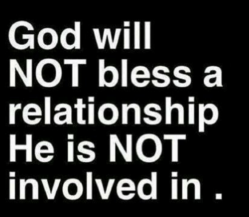 god-will-not-bless-a-relationship-he-is-not-involved-6316802.png